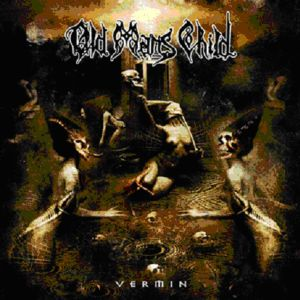 Old Man's Child (Black Metal 320 KBS)