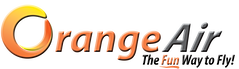 Orange Air Logo.png