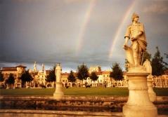 Image:Padua 2.jpg