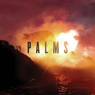 Palms Album Wikipedia