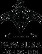 Papakura High School State secondary school in Auckland, New Zealand