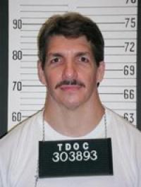 Paul Dennis Reid American serial killer