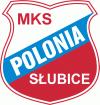 Polonia Slubice.png