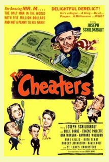 Poster of the movie The Cheaters.jpg