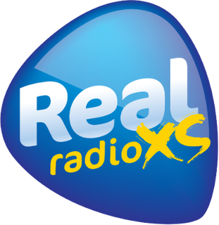 Real radio dating yorkshire
