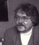 Shea, Robert (1933-1994)