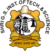 Sgsits indore
