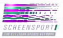 Screensport Logo (1987-1989)