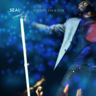 Seal - Wishing on a Star (studio acapella)