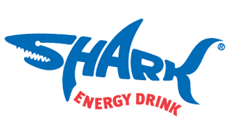 Shark_Energy_Logo.png
