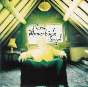 <i>Singel</i> (album) 2001 studio album by Lars Winnerbäck