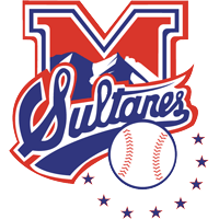 Sultanes de Monterrey Minor League Baseball Mexican League franchise in Monterrey