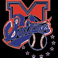 Minor League Baseball Mexican League franchise in Monterrey