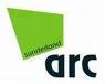 Sunderland Arc former urban regeneration company