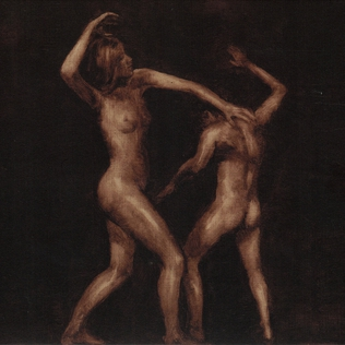 <i>We Rose from Your Bed with the Sun in Our Head</i> 2012 live album (double album) by Swans