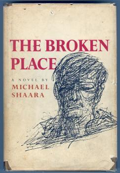 An analysis of the killer angels a historical novel by michael shaara