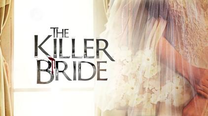 The Killer Bride , Wikipedia
