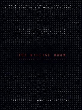 Murder Room Game Wiki