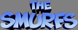 <i>The Smurfs</i> in film