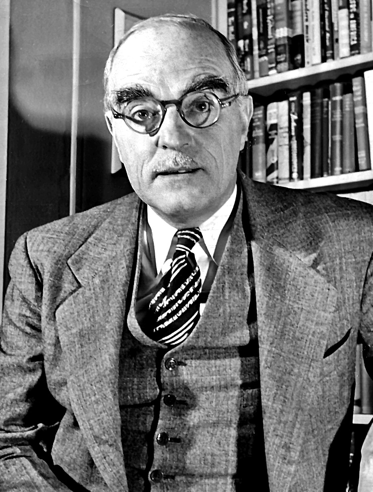 a biography of thornton niven wilder an american playwright and novelist Thornton wilder is a american playwright, novelist, who was born on 17 april, 1897 in madison, wisconsin, united states age 78 years (age at death) old thornton wilder zodiac sign is aries , ethnicity white & religion not available.