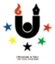 1967 Summer Universiade