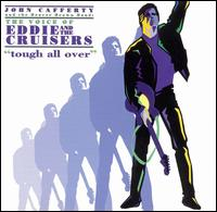 Tough All Over (John Cafferty album).jpg