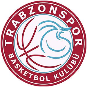 Trabzonspor B K Wikipedia