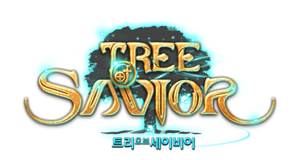 Picture of a game: Tree Of Savior