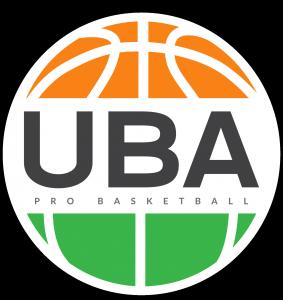 UBA Pro Basketball League