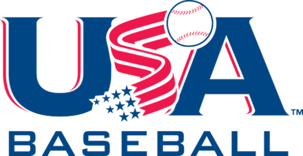Image result for usabaseball