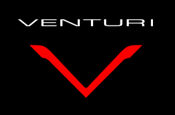 Venturi Automobiles Wikipedia