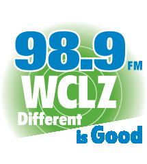 Radio stations in portland maine