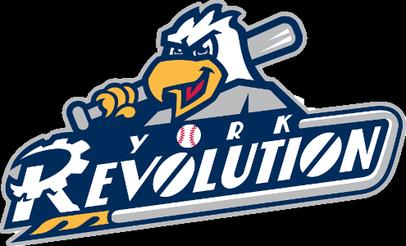 york revolution wikipedia