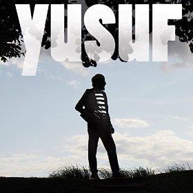 <i>Tell Em Im Gone</i> 2014 studio album by Yusuf