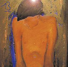 13 (Blur album - cover art).jpg