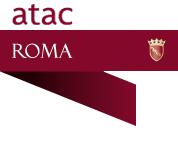 Atac Roma Logo Png