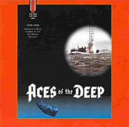 Aces of the Deep Coverart.png