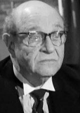 Henry Longhurst (actor) actor