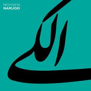 <i>Alaki</i> 2011 live album by Mohsen Namjoo