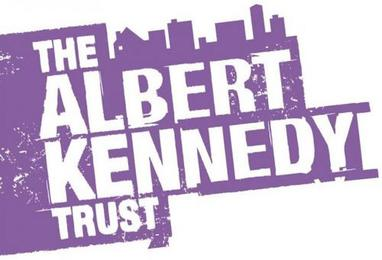 https://upload.wikimedia.org/wikipedia/en/4/4c/Albert_Kennedy_Trust_logo.jpg