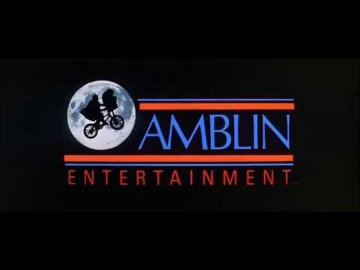 Amblin Entertainment Wikipedia