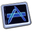 Instruments application icon