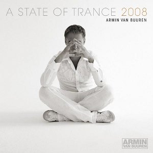 <i>A State of Trance 2008</i> 2008 compilation album by Armin van Buuren