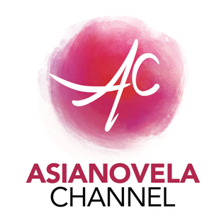 Asianovela Channel Wikipedia