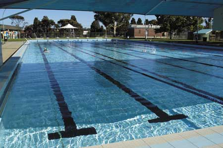 BPS Swimming Pool01 Swim Pool