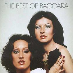 Baccara Musik