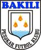 Bakılı PFK association football club
