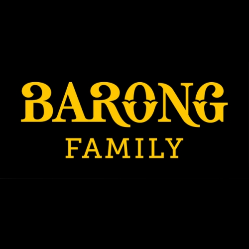 file barong family logo jpg wikipedia https en wikipedia org wiki file barong family logo jpg