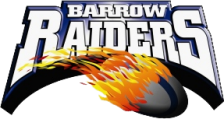 Barrow_Raiders_logo.png