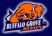 Buffalo Grove High School Public secondary school in Buffalo Grove, Illinois, USA